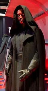 Star-Wars-Darth-Maul-WOOL-Full-Costume-Tunic-Belt-Robe-sith-lord-outfit-props