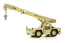 Sword Shuttlelift 5540F Carrydeck Crane - Tan - 1/50 Diecast Brand-new MIB