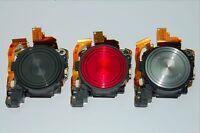 Canon Elph 300 Hs / Ixus 220 Hs Replacement Lens Zoom 12.1 Mp Digital +ccd