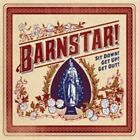 Sit Down Get up Get out 0701237207025 by Barnstar CD