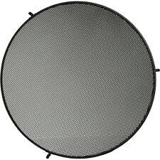 Impact Honeycomb Grid for 22 Beauty Dish Reflector