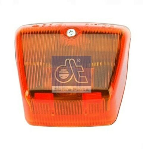 DT Spare Parts Blinkleuchte 4.63544 für AXOR MERCEDES ATEGO rechts