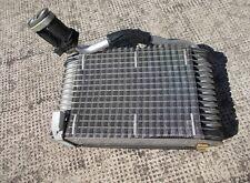 Audi A4 B5 Klimaverdampfer air evaporator 52464445 4045385048878 8D1820103