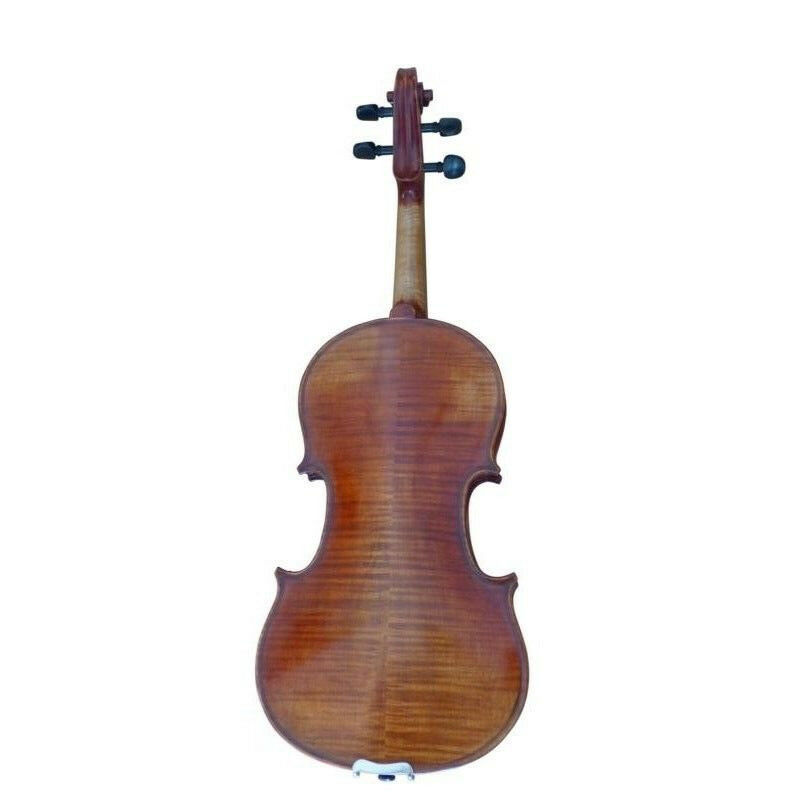 3 4 violín violín en en en la maleta, calidad superior, nuevo b6a63c