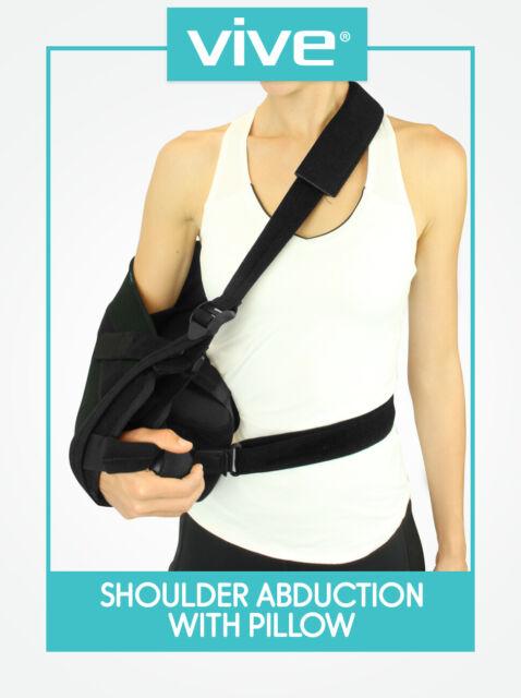 NEW (open package) VIVE Shoulder Abduction Sling