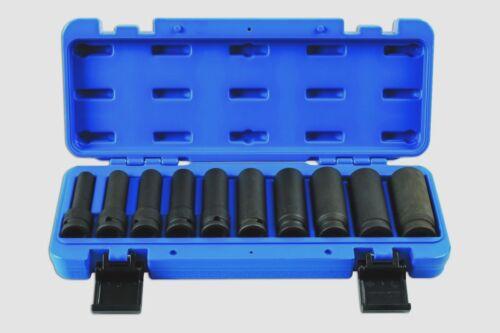 24mm Bi laser Set 10mm 12pt Aire 1 Impacto da Toma 7041 Profundo Strumenti 2 hex De F6nq1w77