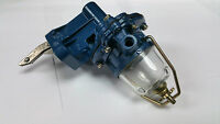 Chrysler Plymouth Dodge Desoto Flathead 6 Industrial Yale Forklift Fuel Pump 218