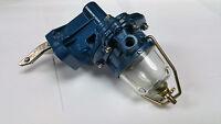 Chrysler Plymouth Dodge Desoto Flathead 6 Industrial Yale Forklift Fuel Pump 218