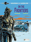 On the Frontiers by Pierre Christin (Paperback, 2016)