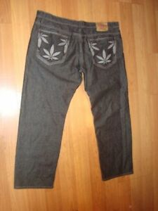 Ablanche 29 New 42 York Euc Jeans 1FMHFZryK