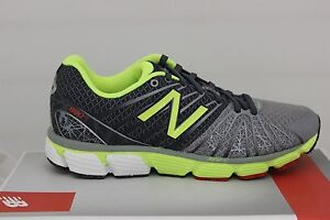 new balance uomo running 890
