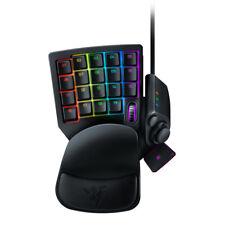 Razer Tartarus V2 (RZ07-02270100-R3U1) Chroma Gaming Keypad