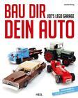 Bau dir dein Auto von Joachim Klang (2013, Taschenbuch)