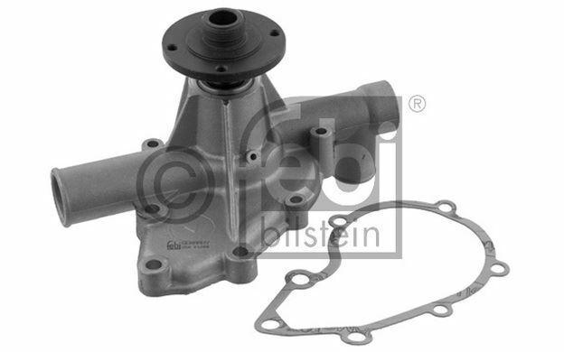 FEBI BILSTEIN Pompe à eau 01288 - Pièces Auto Mister Auto