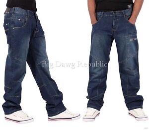 Ecko ons Gar Argent Time Is Coupe Jaguar G Denim Relax Jean Hommes Nappy Jeans Star Hip Hop 1Erx5qEBn
