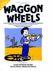 Waggon Wheels: Violin and Piano by Katherine Colledge, Hugh Colledge (Paperback, 2000)