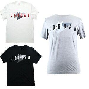 ebay jordan shirts