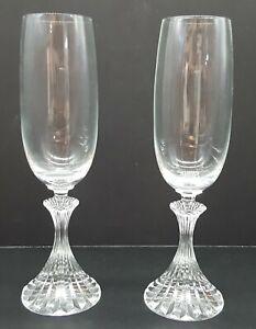 Mikasa-The-Ritz-Fluted-Champagne-Glasses