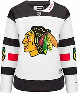 Jersey Women Blackhawks Blackhawks Jersey Women Blackhawks