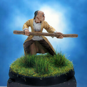 Painted-Reaper-Miniature-Kazumi-Male-Monk