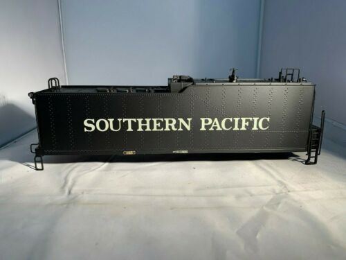 bud50 6938071T05 SHELL// Southern Pacific //AC-12 #4294