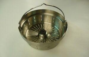 Moulinex cuisine companion cuco hf800 hf900 steam cooking - Moulinex hf800 companion cuisine ...