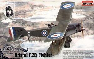 Roden-1-72-Bristol-F-2B-Fighter-043