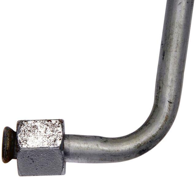 Engine Oil Cooler Hose Assembly Dorman 625-400