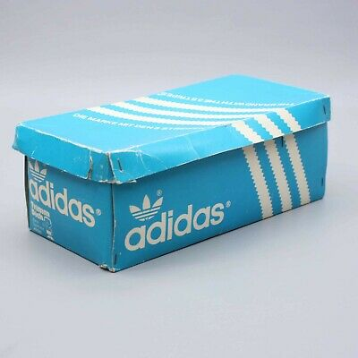 adidas box off 56% - www.usushimd.com