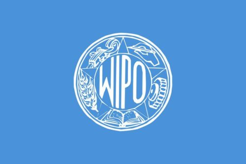 International Drapeau 3X5FT ONU Honour IFC FMI OIM OIAC OVPM PNUD le HCR UNWTO