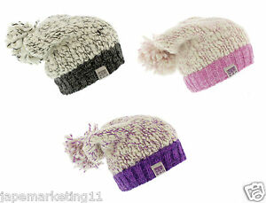 1795d9d3de82a9 Image is loading KUSAN-100-WOOL-HANDMADE-FLOPPY-BEANIE-HAT-WITH-