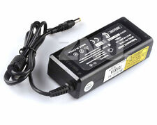 AC Adapter Power Battery Charger For HP Compaq Laptop Computer 65W 18.5V 3.5A