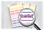 Appointment Planner StickersDoctor Appointment StickersMSCPS-60