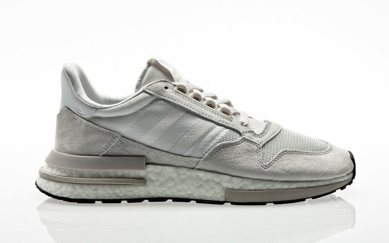 Adidas Originals ZX 500 RM Men Men Men Turnschuhe Herren Schuhe Running schuhe fb6097