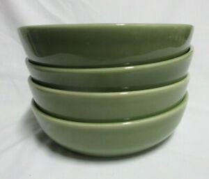 Pottery Barn Sophia Pasta Soup Bowl 8 1 4 Quot Set Of 4 Ebay