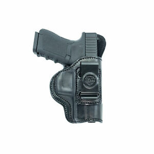 Details about GUN HOLSTER FOR BERETTA PX4 STORM FULL  IWB LEATHER HOLSTER  CONCEAL CARRY