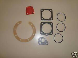 Lot-Pochette-de-joints-Solex-3800-5000-segments-SEGMENT