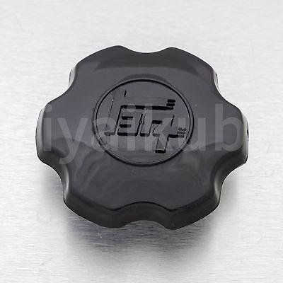 Toyota Corolla KE70 KE30 Dyna Hilux LN40 Engine Oil Filler Cap