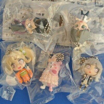 B-PROJECT Omanjyu Key Chain Mascot Korekuni  // Kitakado Single item