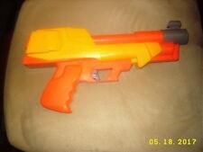 Vintage LJN TOYS LTD. 1987 Gotcha! The Sport Enforcer Paintball Gun