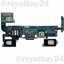 Galaxy a5 de carga charge Flex a500 ladeflex hembra hembrilla de carga Connector USB Dock