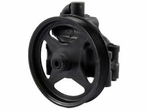 For-2004-2008-Ford-F150-Power-Steering-Pump-66914WD-2006-2005-2007