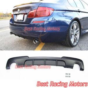 BMW F10 F11 5 Series Front  Performance Strut bar UPPER