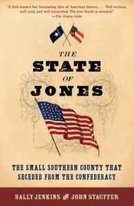 The-State-of-Jones-The-Small-Southern-County-that-Seceded-from-the-Confederacy