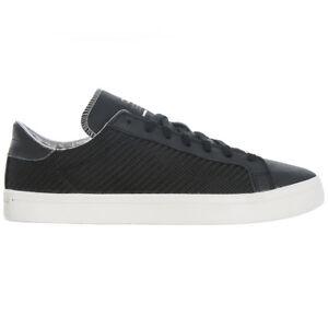 Italia Adidas Sport Vantage Chaussures Neuf Independent Noir Court Basket De xttw6qO