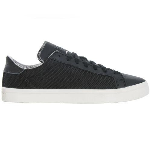 Italia De Adidas Noir Sport Independent Neuf Chaussures Vantage Basket Court YqwHtwSRZ