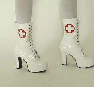 schuhe krankenschwester