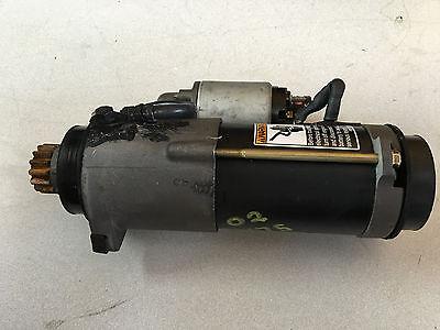 200 H.P 153.0ci 2000-2005 Alternator Mercury 200XS SS Optimax Racing 2.5L