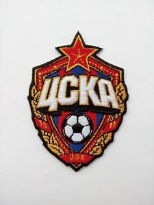 2016 France Euro Cup Football Portugal Champions Iron On Embroidered Badge Patch