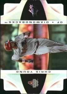 2008-Spx-BB-S-1-143-Inserts-Griffey-Jr-A1357-Usted-Coger-10-Envio